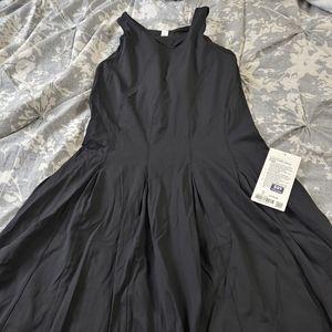 Lululemon Court Crush Tennis Dress size 10